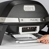 система очистки серия Pulse