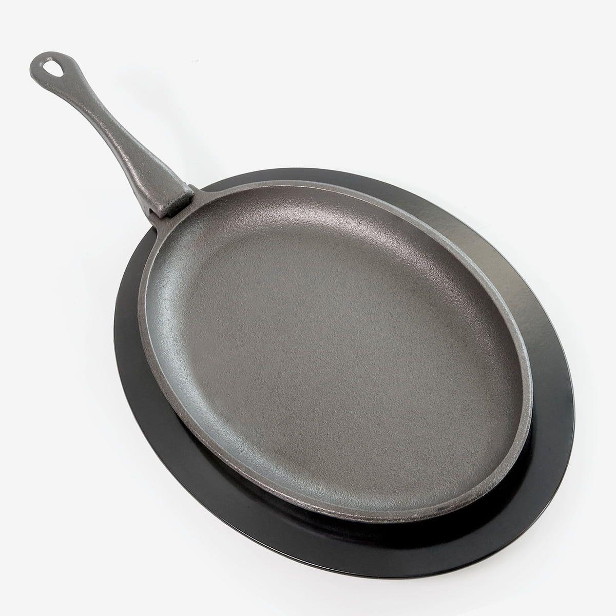 купить маленькую сковородку